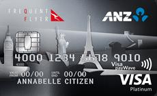 Payday loan auburn al picture 10